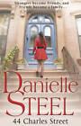 44 Charles Street by Danielle Steel (Paperback, 2012)