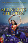 Midnight's Children by Salman Rushdie (Paperback, 2012)