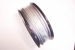 Galvanized-Wire-Rope-Aircraft-Cable-3-16-034-7x19-250-ft-reel