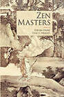 Zen Masters by Dale S. Wright (Paperback, 2010)
