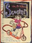 Scooter by Vera B. Williams (Paperback, 2001)