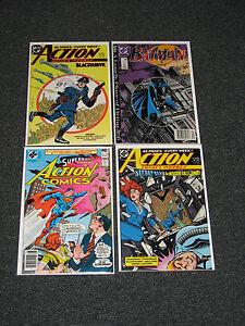 Action-Comics-498-620-amp-621-amp-Batman-440