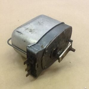 vw bug wiper motor wiring    vw       bug    beetle 6volt    wiper       motor    62 66 original german swf     vw       bug    beetle 6volt    wiper       motor    62 66 original german swf