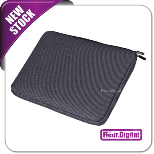 "Notebook Laptop Sleeve Case For 15.6"" HP ENVY TouchSmart 15, Spectre XT"
