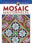 Mosaic Masterpieces by Marty Noble (Paperback, 2012)
