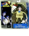 McFarlane Toys Wallace And Gromit 6 Victor Action Figure
