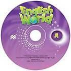 English World 5: Audio CD by Liz Hocking, Mary Bowen (CD-Audio, 2009)