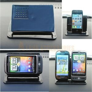 360-Degree-Car-Dashboard-Stand-Mount-Holder-For-Various-Mobile-Phones-GPS