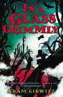 In a Glass Grimmly by Adam Gidwitz (Paperback, 2013)