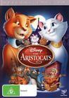 The Aristocats (DVD, 2012)