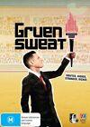 Gruen Sweat (DVD, 2012)
