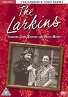 The Larkins - Series 3 - Complete (DVD, 2010)