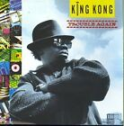 King Kong - Trouble Again (2008)