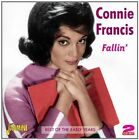 Connie Francis - Fallin' (Best of the Early Years, 2009)