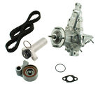 Engine Timing Belt Kit with Water Pump Aisin TKT-029
