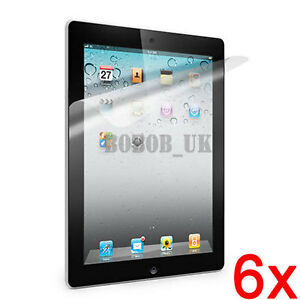 6-x-CLEAR-FILM-LCD-SCREEN-PROTECTOR-COVER-GUARD-FOR-APPLE-IPAD-2-amp-NEW-IPAD-3