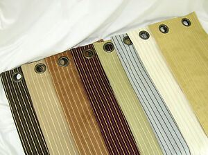 BED-BATH-HOME-MILANO-GROMMET-CURTAIN-PANEL-DRAPES