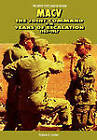 Macv: The Joint Command in the Years of Escalation, 1962-1967 by Graham A. Cosmas, Center of Military History (Paperback, 2011)