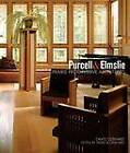 Purcell and Elmslie: Prairie Progressives by Patricia Gebhard (Hardback, 2006)