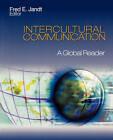 Intercultural Communication: A Global Reader by Fred E. Jandt (Paperback, 2003)