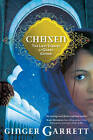 Chosen: The Lost Diaries of Queen Esther by Ginger Garrett (Paperback, 2010)