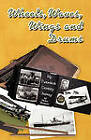 Wheels, Waves, Wings and Drums: My Twentieth Century Journey by Beatson Peter (Paperback, 2010)