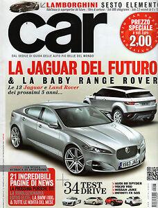 CAR-23-BENTLEY-SUPERSPORTS-LOTUS-LAMBORGHINI-EVOQUE-AUDI-R8-PORSCHE-911-BMW-AUDI
