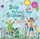 Skip Through the Seasons by Stella Blackstone (Paperback / softback, 2006)