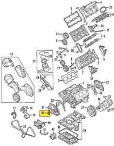 2002 audi s4 engine 2002 toyota mr2 engine wiring diagram