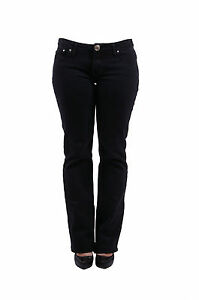 Boston Jean Company ~ DESIGNER WOMEN&amp039S JEANS ~ The Black Jean
