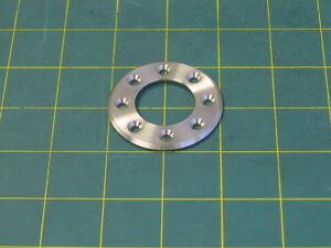 Retaining Ring P/N 256313 PIECE 8 (NSN 5325-01-142-4831)