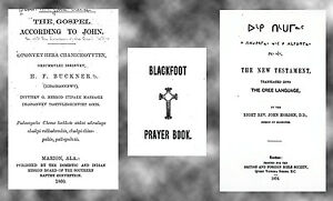 Over-50-Native-American-Indian-Bible-Versions-on-CDROM