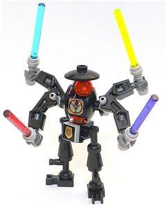 SW744-Lego-Grievous-Bounty-Hunter-Droid-4-Lightsabers