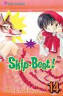 Skip Beat! 14 by Yoshiki Nakamura (Paperback, 2008)