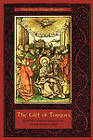 The Gift of Tongues: Women's Xenoglossia in the Later Middle Ages by Christine F. Cooper-Rompato (Paperback, 2010)