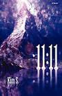11: 11 by Kim S. (Paperback, 2009)