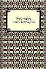 The Complete Histories of Polybius by Polybius (Paperback / softback, 2009)
