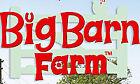 Big Barn Farm - Series 2 - Complete (DVD, 2012, 4-Disc Set)