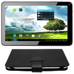 MID-M9000-9-Android-4-0-OS-1-2Ghz-Tablet-PC-Capacitive-Multi-Touch-8GB-Wifi-USB