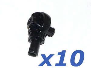 LEGO-Technic-Mindstorms-NXT-pin-hinge-QTY-10