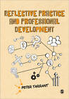 Reflective Practice and Professional Development by Peter Tarrant (Paperback, 2013)