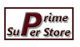 PrimeSuperStore