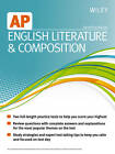 Wiley AP English Literature and Composition by Geraldine Woods (Paperback, 2013)