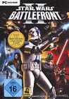 Star Wars: Battlefront II (PC, 2013)