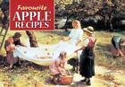 Favourite Apple Recipes (2002, Taschenbuch)