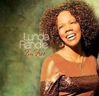 Lynda Randle - I'm Free (2009)