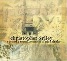 Christopher O'Riley - Second Grace (The Music of Nick Drake, 2007)