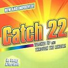 Catch 22 - Washed Up and Through the Ringer (2001)