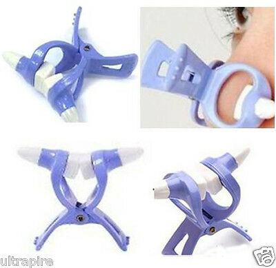 New Hot Beautiful Nose Shaping Shaper up Lifting Clip G