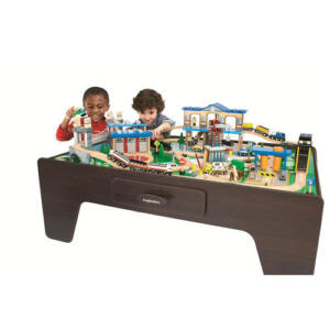Imaginarium-City-Central-Train-Table